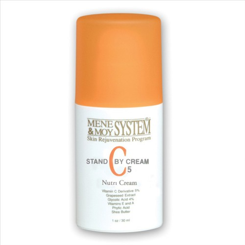 Stand by C Cream 5 500x500