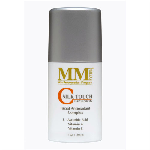 c-silk-touch-infusion-antioxident500x500