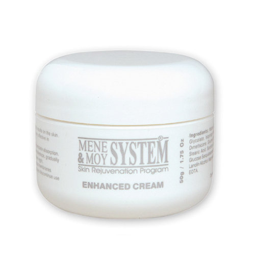 enhanced-cream