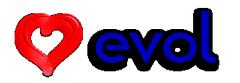 EVOL®
