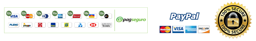 PagSeguroPayPallSelo-860x140